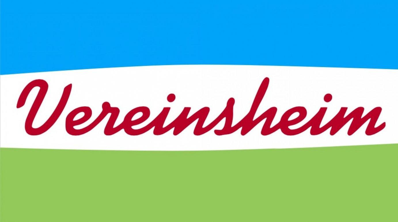 Ticket GUTSCHEINE Vereinsheim